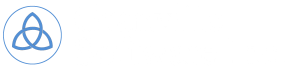 Granville Software Logo